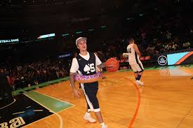 justin bieber does what justin bieber wants