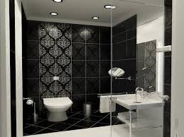 Bathroom Wall Tile Ideas Modern Bathroom Wall Tile Designs For Well Bathroom Floor And Wall