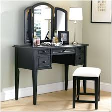 cheap black dressing table design ideas interior design for home