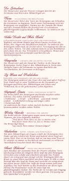indian wedding program template indian wedding program interfaith wedding ceremony hindu marriage