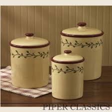 designer kitchen canister sets 34 best canister sets images on canister sets kitchen