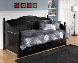 day bed ikea brimnes daybed weight limit ikea hemnes daybed