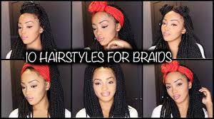 box braids vs individuals easy individual crochet braids hairstyles senegalese twist and box