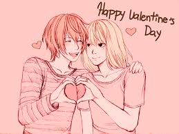 top 7 things you can do on valentine u0027s day writm