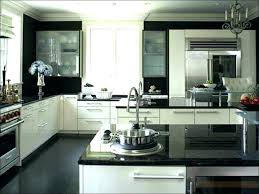 cabinet dealers near me kitchen cabinet dealers top top kitchen cabinets dealer in goa