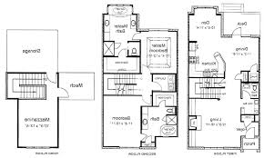 house plan for sale townhouse floor plan luxury 3 story house plans luxury 3 story