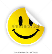 Super Happy Meme Face - happy face stock images royalty free images vectors shutterstock