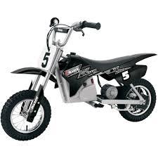 yamaha motocross bikes for sale bikes walmart dirt bikes for kids gas dirt bikes at walmart