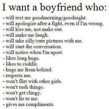 exo quiz boyfriend who is your exo boyfriend