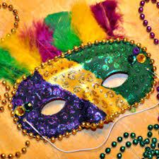 bead masks 25 bon temps mardi gras crafts for kids