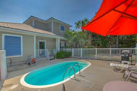 Calypso Resort Panama City Beach Condo Rentals By Ocean Reef Resorts Seacret Spot Miramar Beach Vacation Rentals By Ocean Reef Resorts