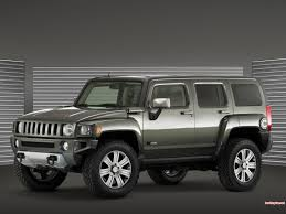 lamborghini hummer hummer wallpaper hummer forums enthusiast forum for hummer owners