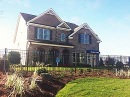 ryland homes announces the grand opening of its newest south