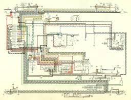 cis wiring diagram cis wiring pelican parts technical bbs fuel