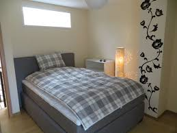 Schlafzimmer Gr Gr Doppelhaus 3we Ostsee Fewo Direkt