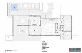 floor plan u2013 field house luxury residence u2013 fairfield pond ln