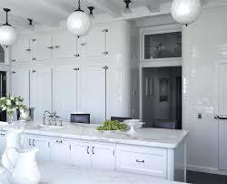 ikea kitchen wall cabinets wall kitchen cabinets ikea kitchen wall cabinets height