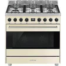 forni e piani cottura da incasso forni da incasso smeg b9gmpi9 piano cottura gas a beige cucina