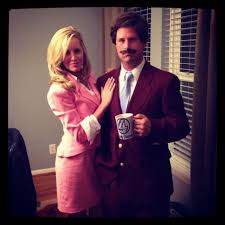 Cool Halloween Costumes Couples 25 Unique Couples Costumes Ideas Blonde