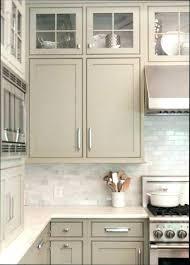 colonne cuisine 50 cm colonne cuisine 50 cm colonne cuisine 50 cm peinture meuble