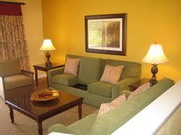 tour a standard villa at orange lake resort orlando near walt orange lake resort standard villa