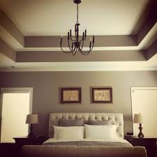 Walls And Ceiling Same Color Best 25 Painted Tray Ceilings Ideas On Pinterest Master