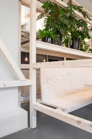 Wohnzimmer Berlin Restaurant 11 Besten Zalando Kantine Bilder Auf Pinterest Cafeteria