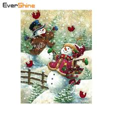 popular christmas embroidery pattern buy cheap christmas