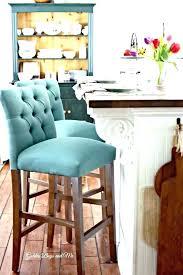 kitchen island stool height kitchen island bar stool height kleinerdrei co