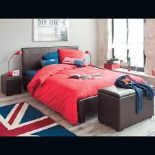 chambre style anglais design chambre ado style anglais tours 3211 tours plus