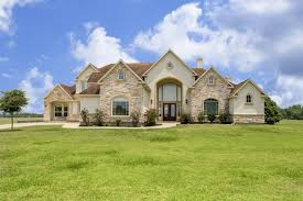 texas ranch homes texas real estate and homes for sale christie u0027s international
