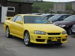 nissan skyline price in pakistan 100 gtr r34 for sale jdm nissan skyline gtr rb26dett r34