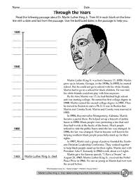 best 25 martin luther king timeline ideas on pinterest martin