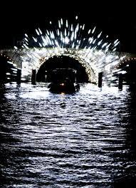 amsterdam light festival boat tour amsterdam light festival things to do in amsterdam