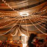 wedding venues columbus ohio most affordable wedding venues in columbus ohio jtmichaels