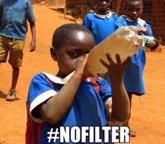 Poor African Kid Meme - nofilter african memes memes pics 2018