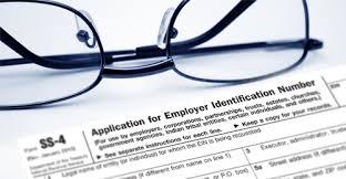 learning center ein employer identification number