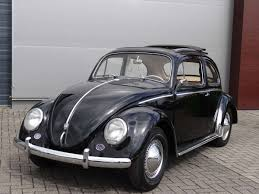 original volkswagen beetle bbt nv blog for sale 1958 original belgian ragtop beetle in