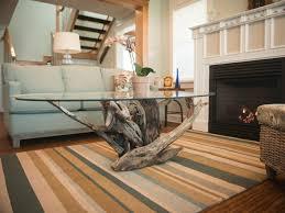 Diy Livingroom Which Living Room Is Your Favorite Diy Network Blog Cabin