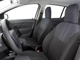 sandero renault interior 2015 renault sandero in brazil machinespider com
