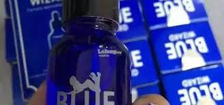 jual jual obat perangsang wanita asli uh blue di lapak apotek