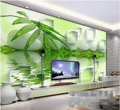 wallpaper for walls cost 3d wallpaper custom mural non woven 3d room wallpaper hd 3 d tv