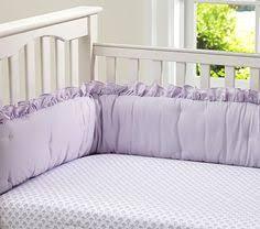 Dahlia Nursery Bedding Set Pretty Sheet Not Quite The Right Purple Dahlia Organic Crib