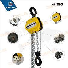 china manual chain block china manual chain block manufacturers