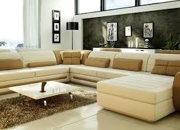 Living Room Sets For Sale In Houston Tx Living Room High Quality Living Room Furniture Wonderful Living