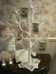 wedding wishing trees wishing tree sign event floral designs by a touch of