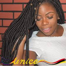 human hair used to do senegalese twist queen hair products dread locs synthetic crochet braids hair