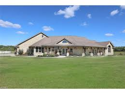 ranch homes for sale mahoning county