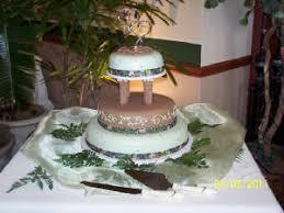 wedding cake surabaya wedding cakes