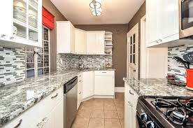 small galley kitchen remodel ideas small galley kitchen remodel ideas subscribed me